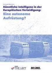 KI-Ruestung-dt-web-titel