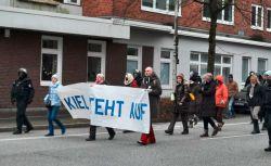 Kielstehtauf-Querdenkerdemo_12-12-2020-Kiel-web