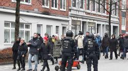 Querdenkerdemo_12-12-2020-Kiel-web