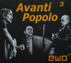 Avanti-Popolo-3-web