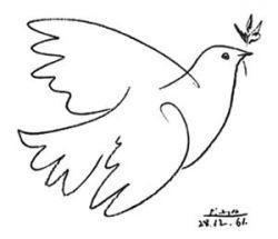 Friedenstaube_picasso-web
