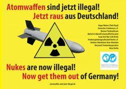 atomwaffen-illegal-web