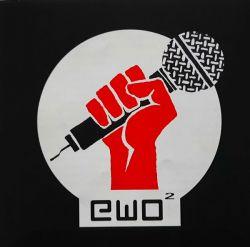 ewo2-web