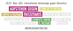21-03_Aufruf-Internationale-Tage-gg-Rassismus-web