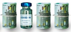 Corona-Impfstoff-Geld-web