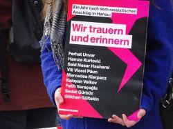 Hanau2021-02-web