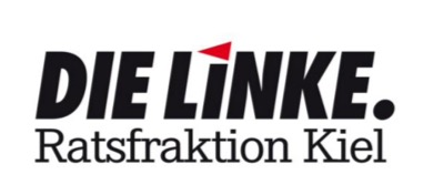 Linke ratsfraktion